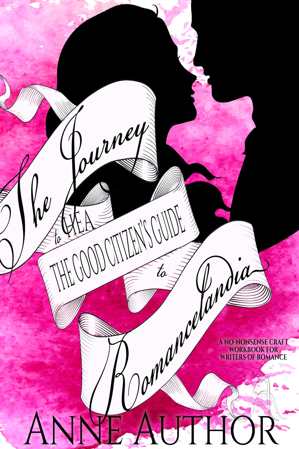 The-Journey-to-HEA-Anne-Author-Cover.jpg