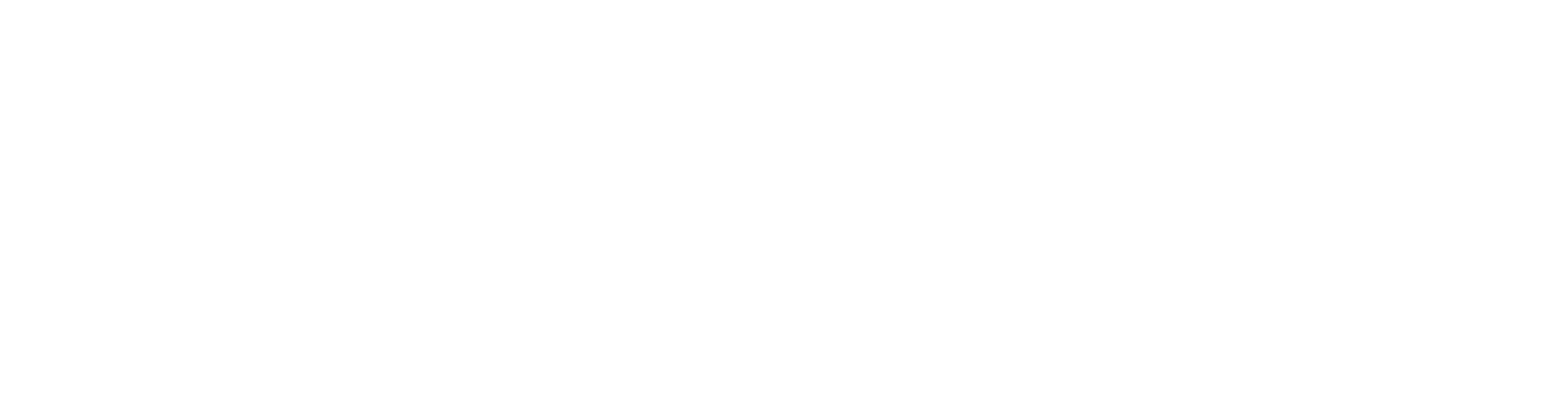 Atlanta Community Ministries
