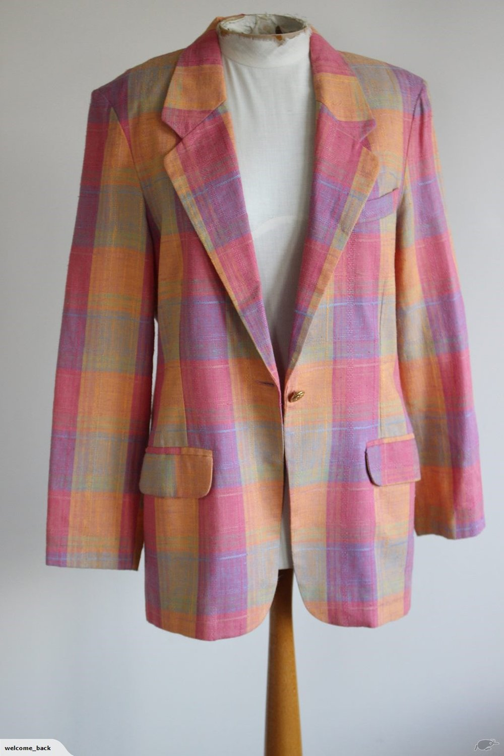 Plaid Jacket.jpg