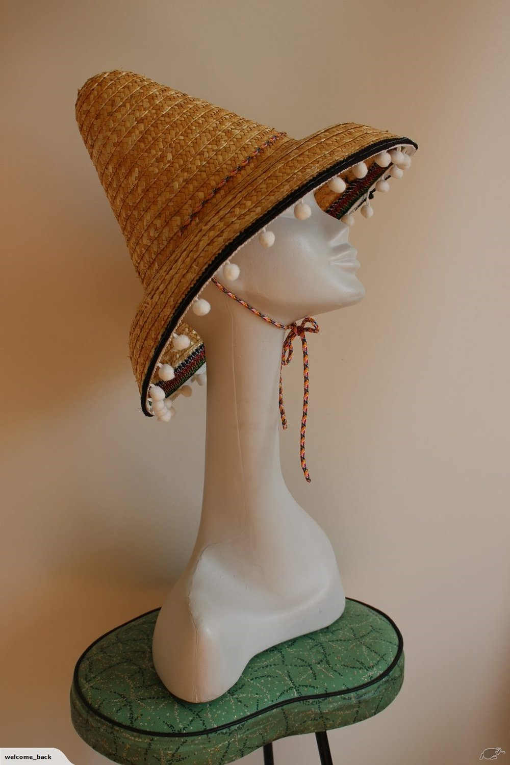 Straw Beach Hat.jpg