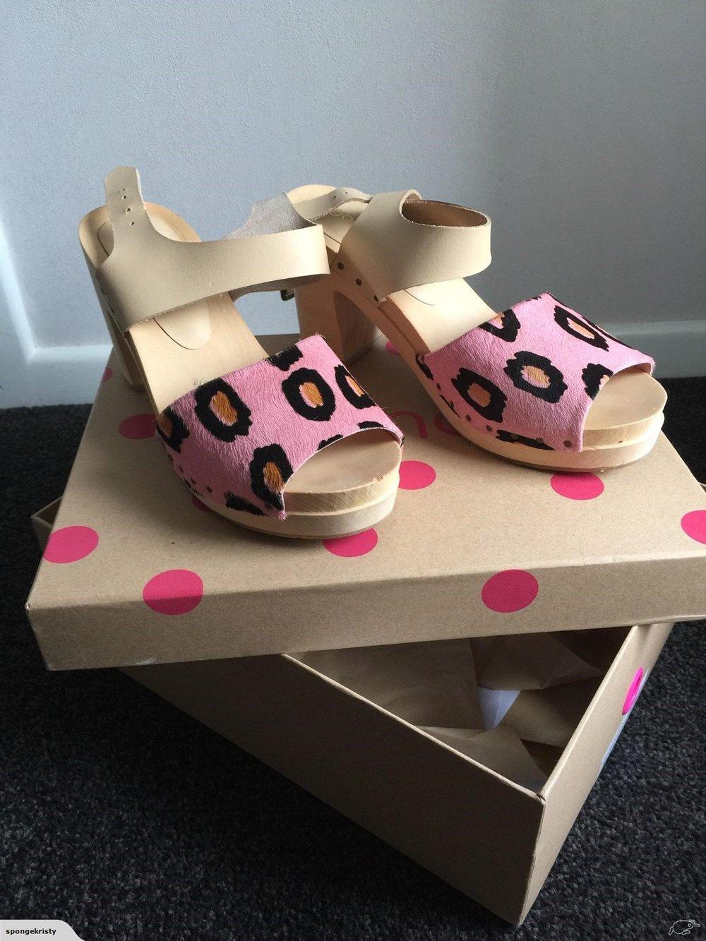 gorman shoes.jpg