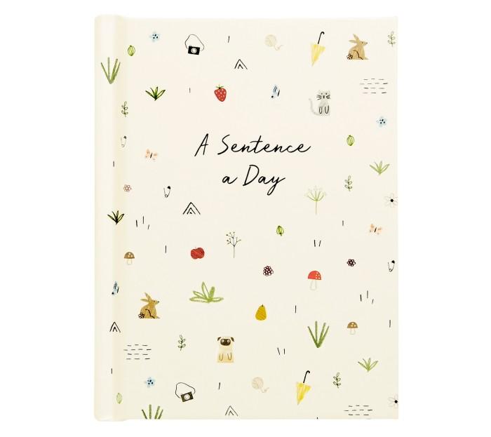 "Kikki K ""A Sentence a Day"" Diary"