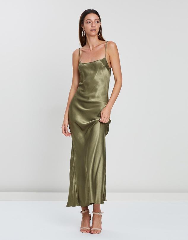 sage dress.jpg