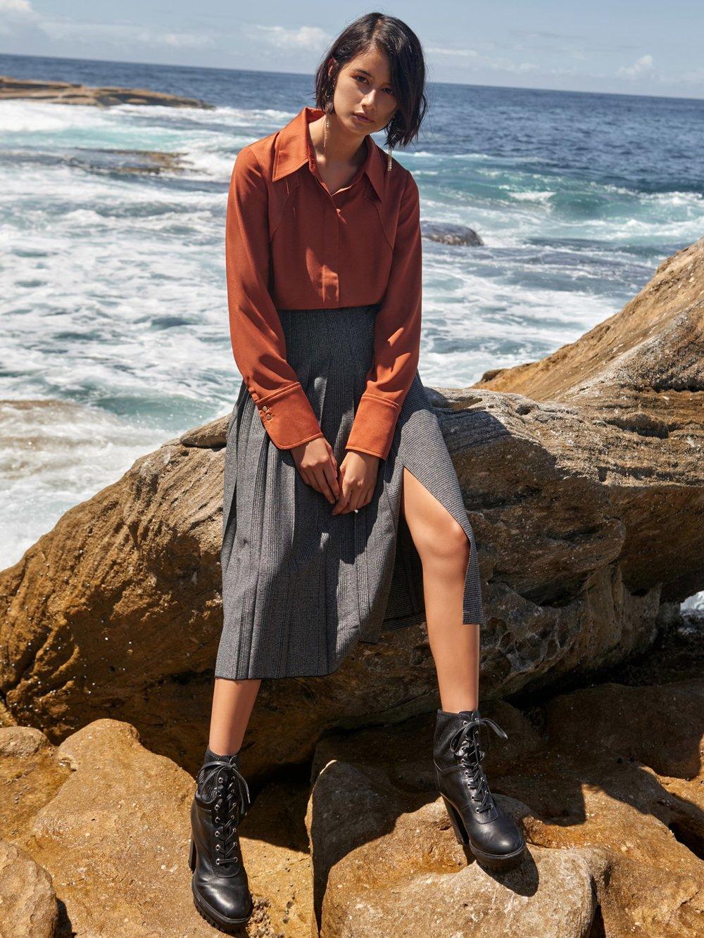 tweed skirt.jpg