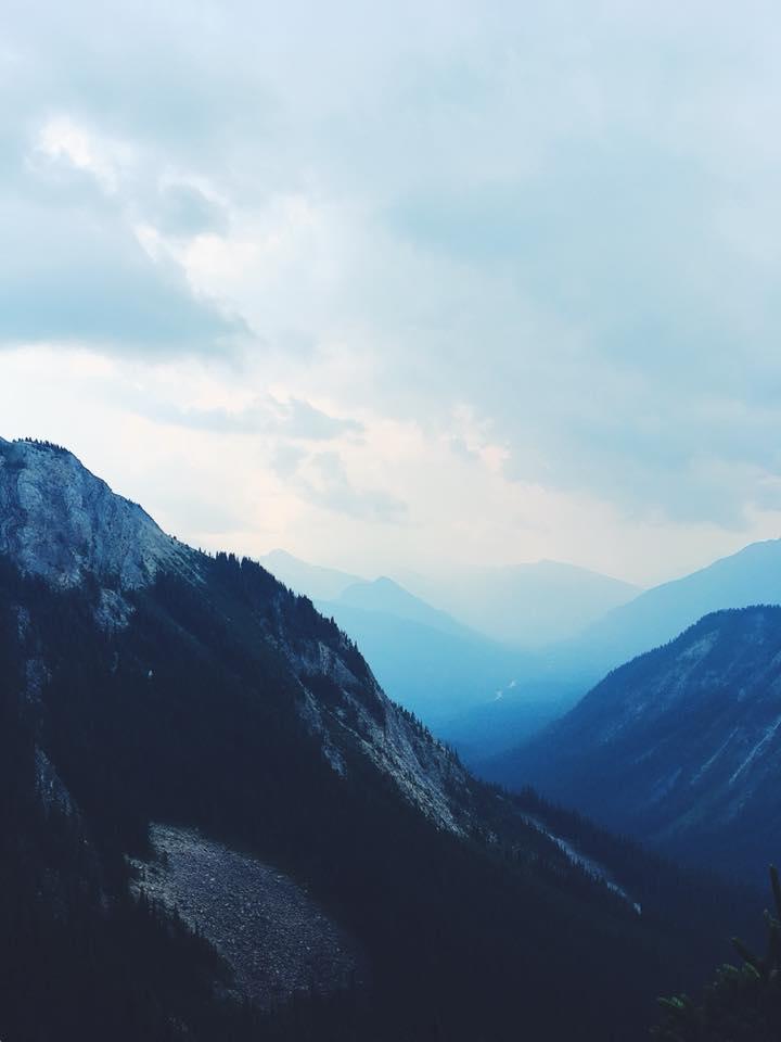 ref-mountains.jpg