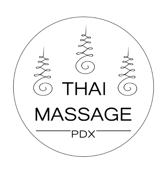 Thai Massage PDX