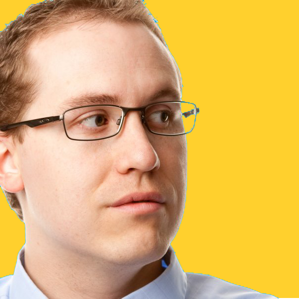 Brian Yellow.png