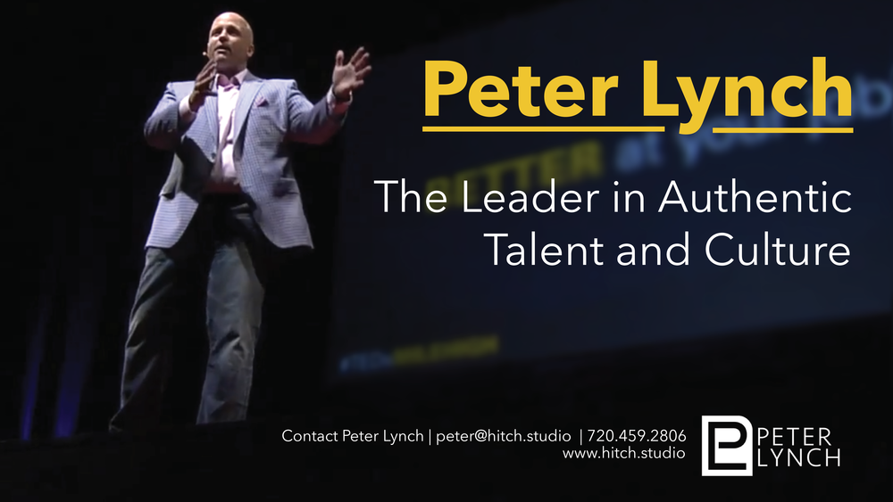 Peter Lynch Speaker Kit August 2018 with Book.png