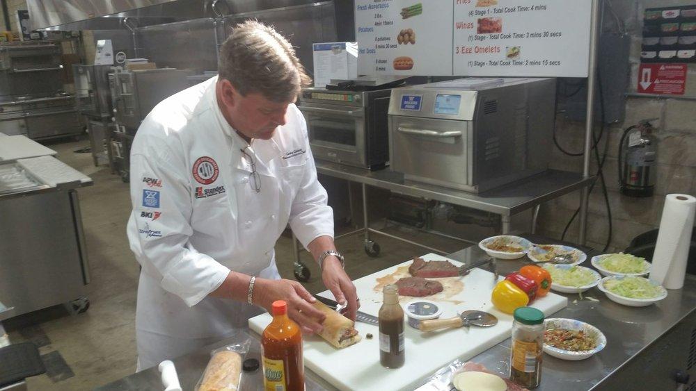 chefgeorge2.jpg