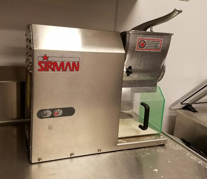 Sirman4.png