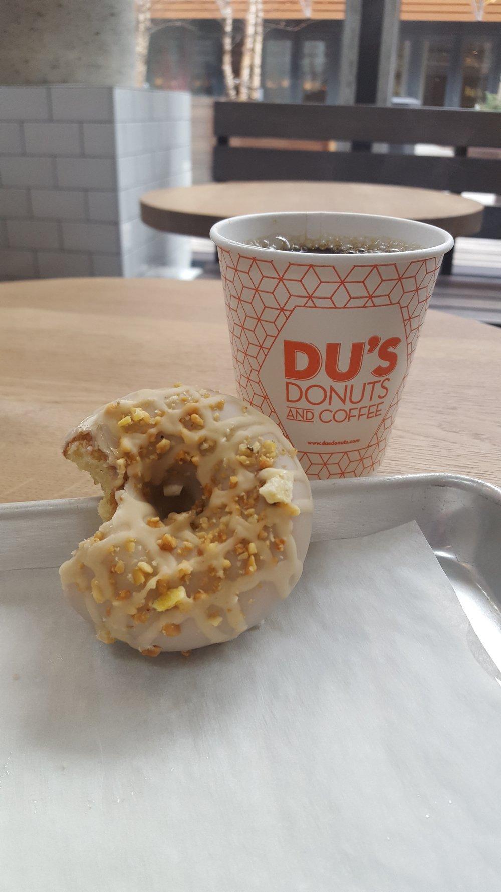 DU's Donuts 1.jpg