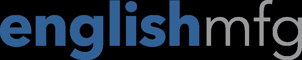 English_logo_CMYK_2018.png