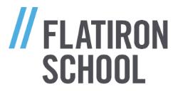 FlatironSchoolLogo.png