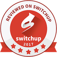 Reviewed_on_SwitchUp_5stars.png