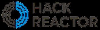 hack-reactor-logo-350.png