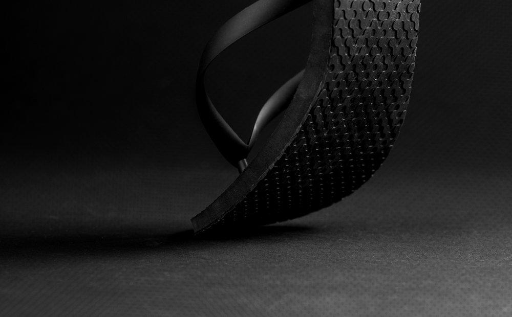 Thongs-Product-Shoot-Nov-2017-28-EDIT-WEB.jpg