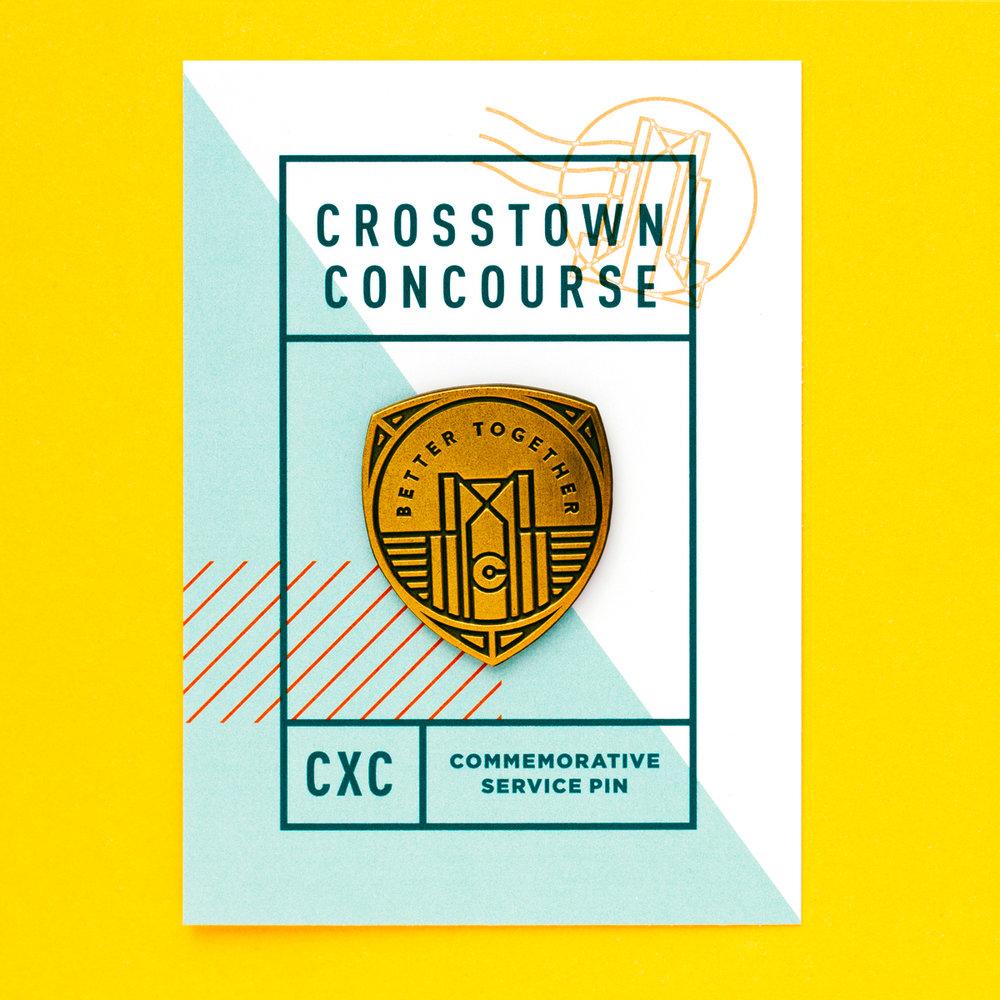 CXC-Comm-INV-000327.jpg