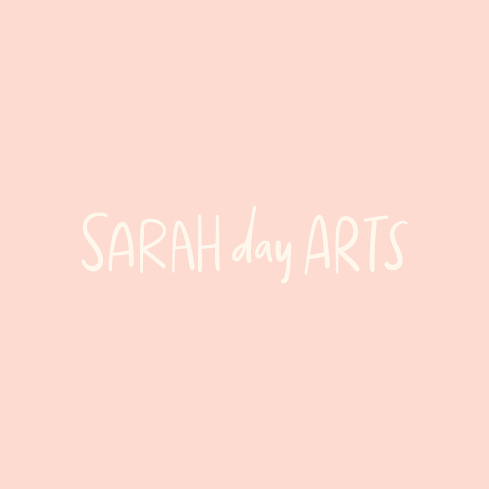 - Sarah is happy to help with a range of design subjects, including:peoplefan artFLORA