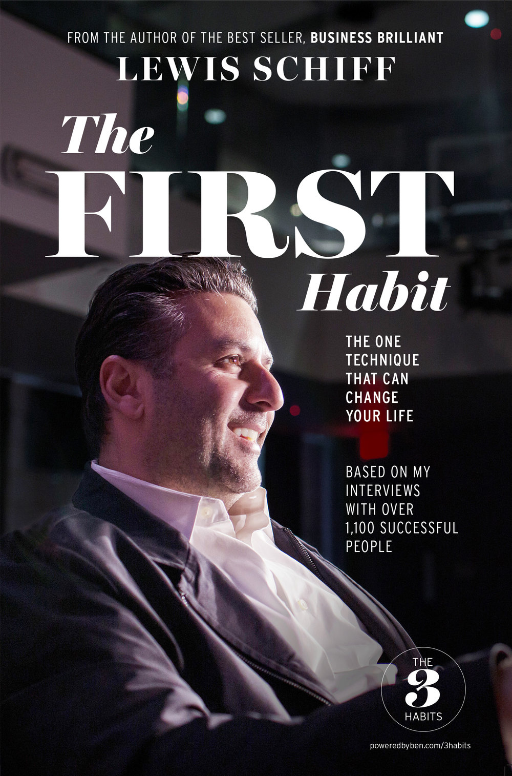 The First Habit