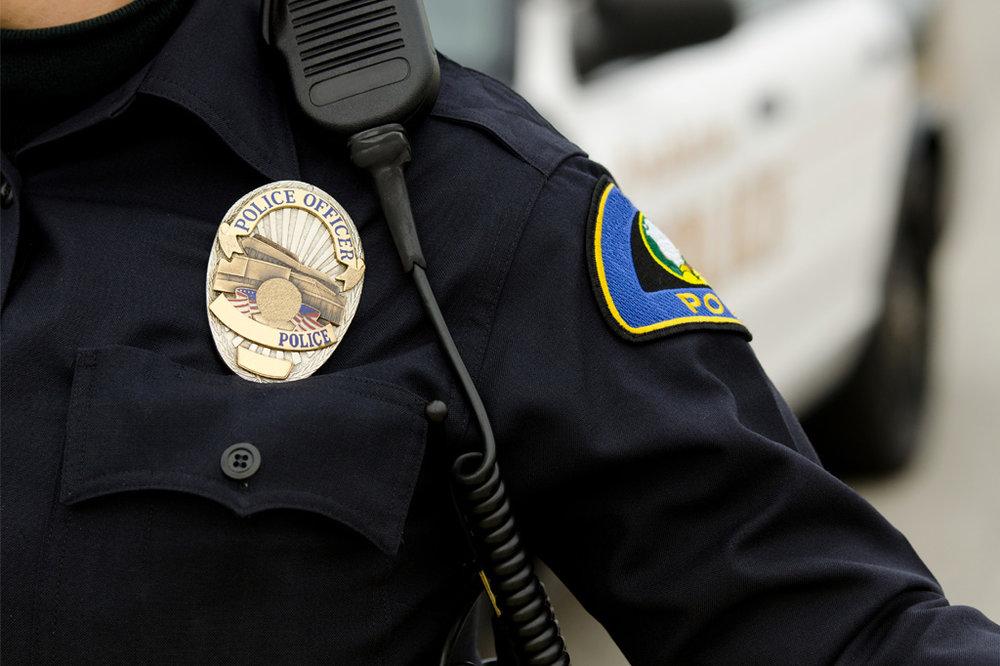 505712680 Police.jpg