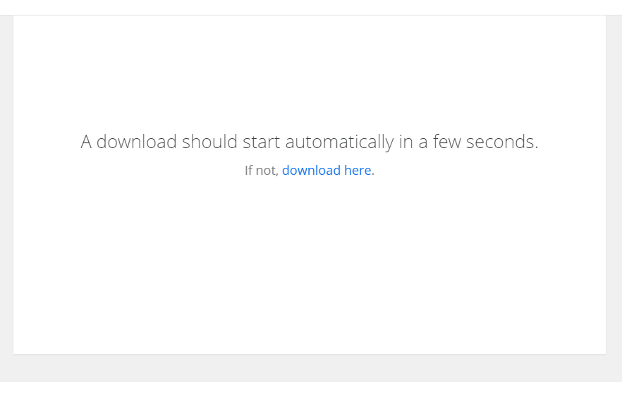 RC Zoom download notification.PNG