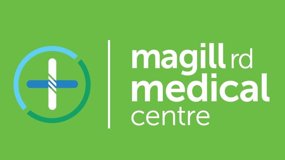 Magill Medical