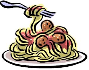 spaghetti-clipart.jpeg.jpg