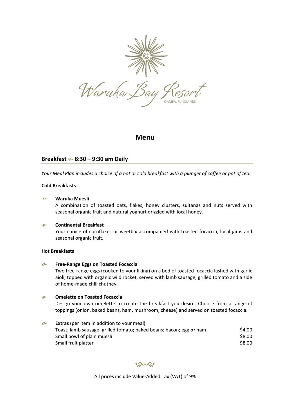 Menu (amended Aug 2018)-page-001.jpg