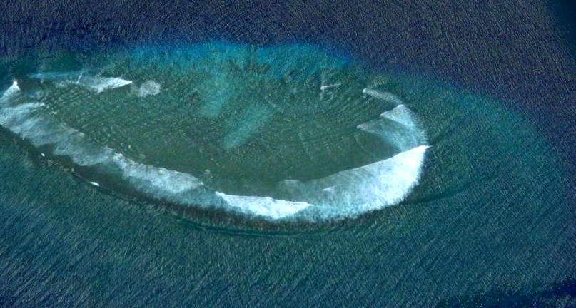 Satellite view of surf break.png