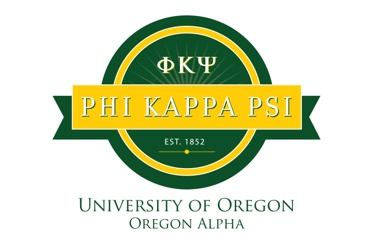 oregon_alpha_logo