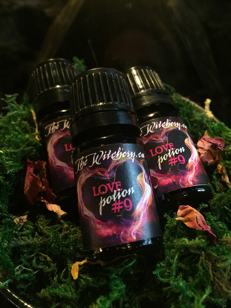 Oil-LovePotion#9.jpg