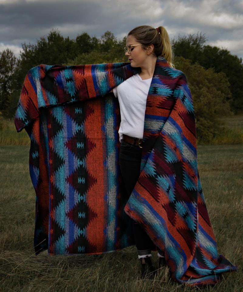 blanket-7.jpg