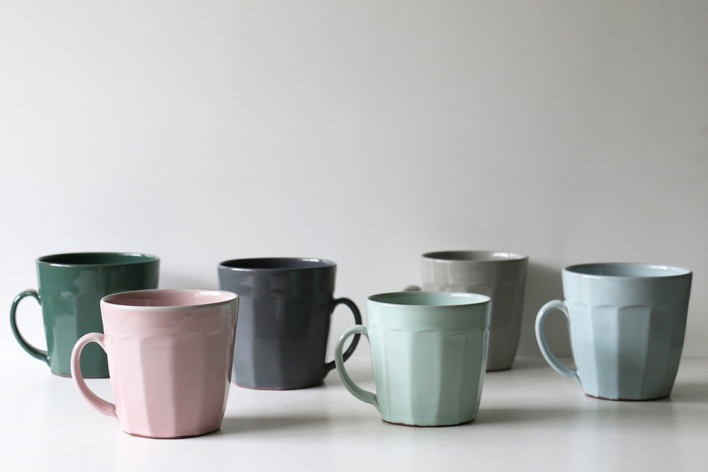 kalika-facet mugs.jpg
