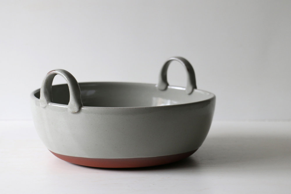 Kalika- nest serving bowl.jpg