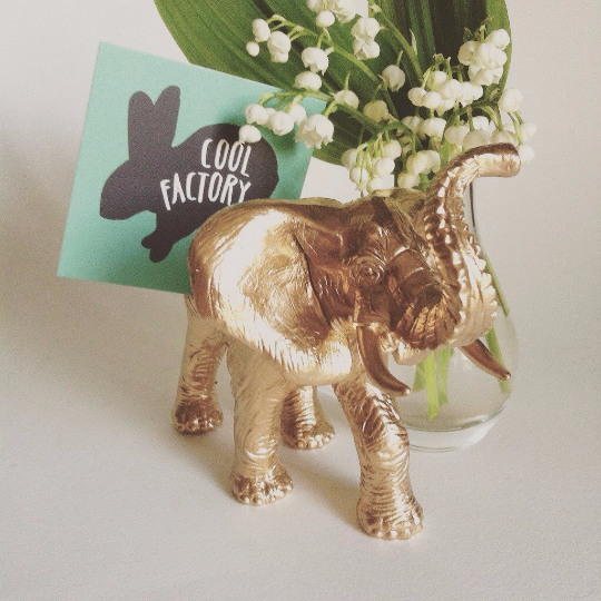 elephant copy.png