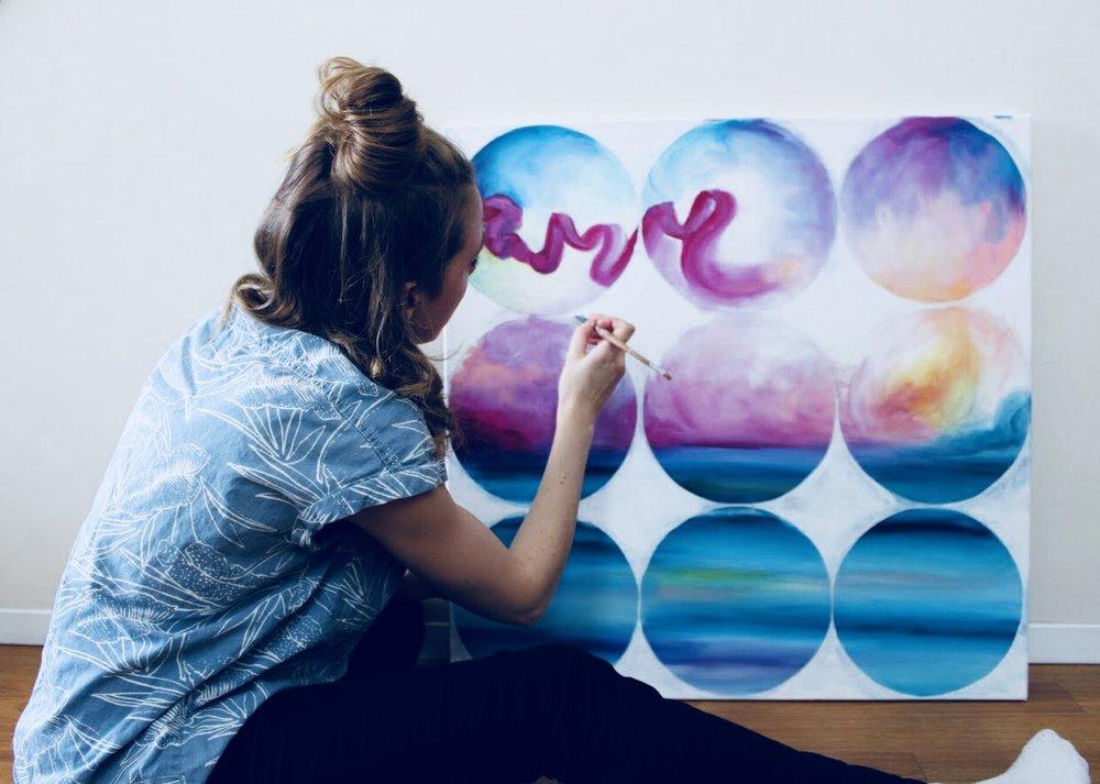 Hayley Painting.jpg