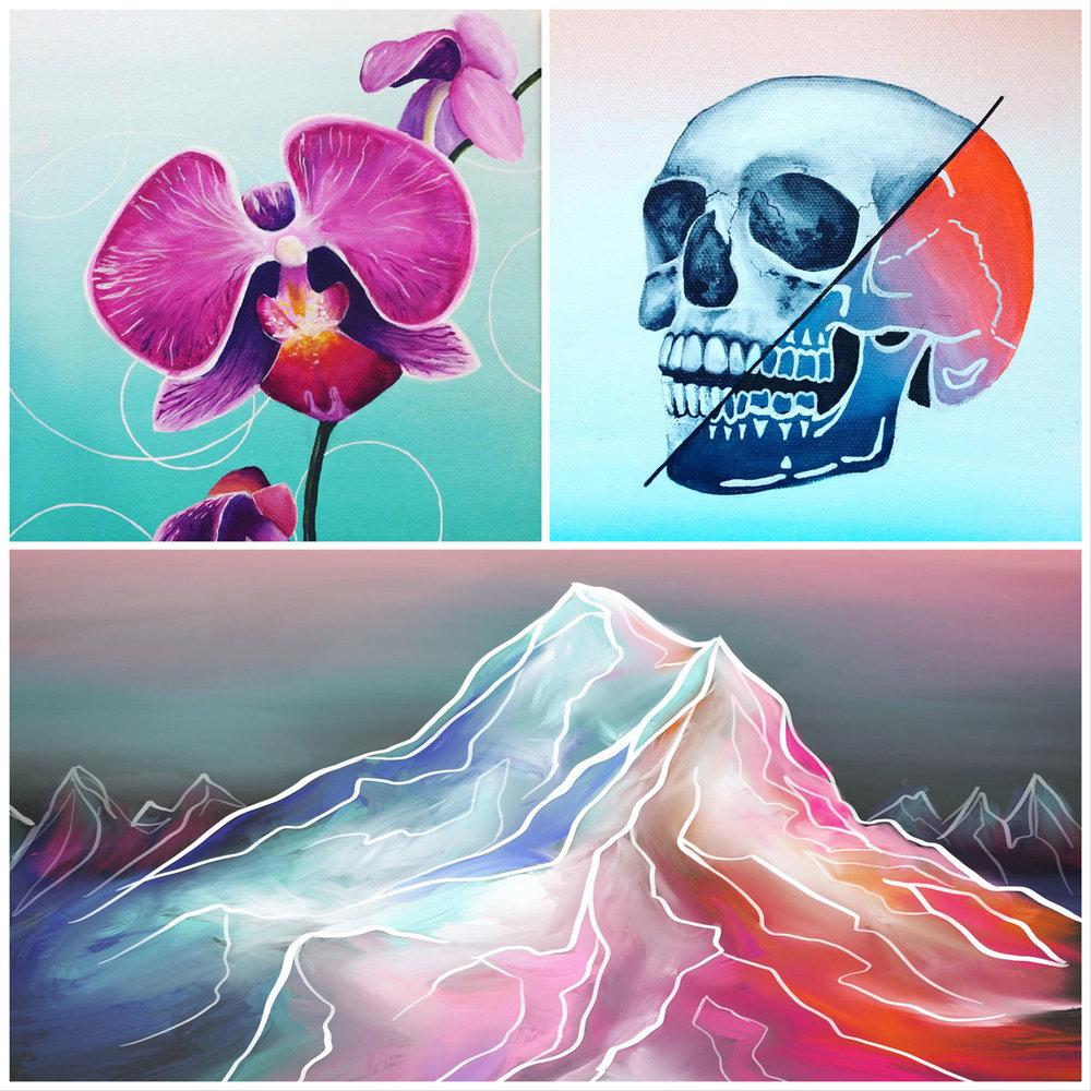 Mountain-Flower-Skull.jpg