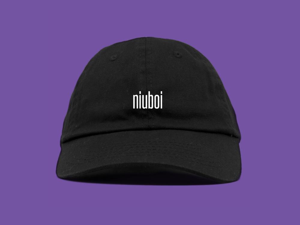 NIUBOI 2