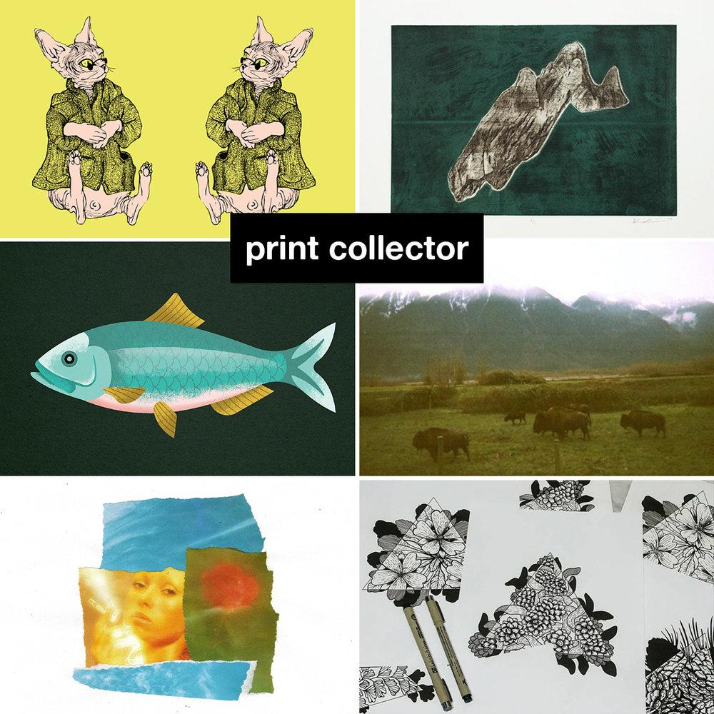 RB-artcollector copy.jpg