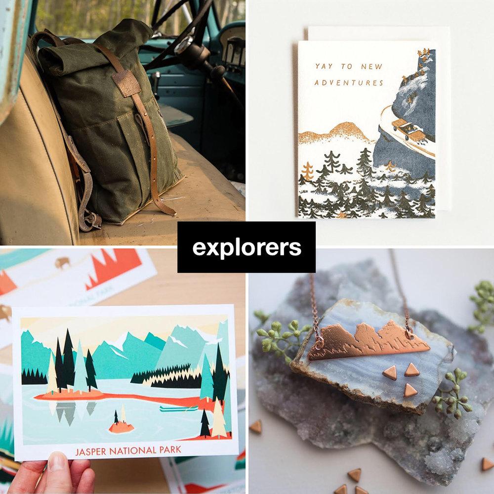 RB-Explorers copy.jpg