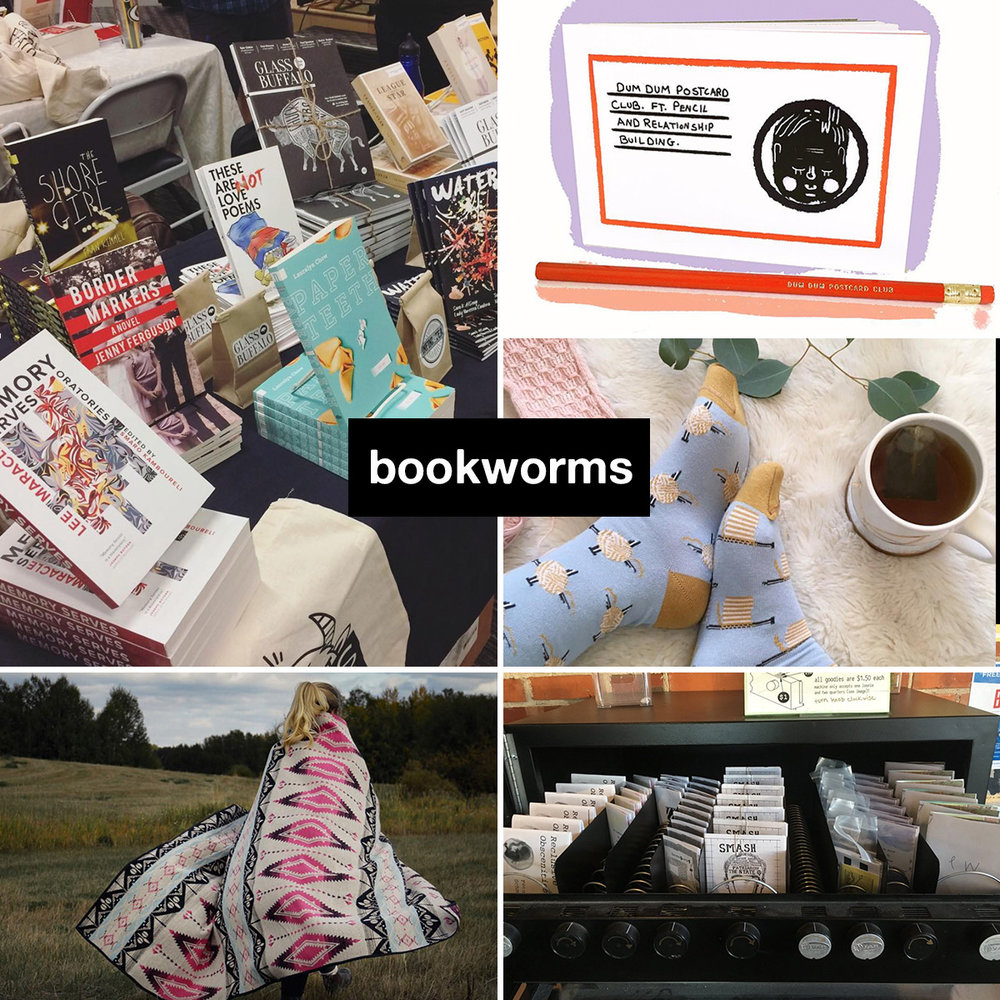 RB-bookworm copy.jpg