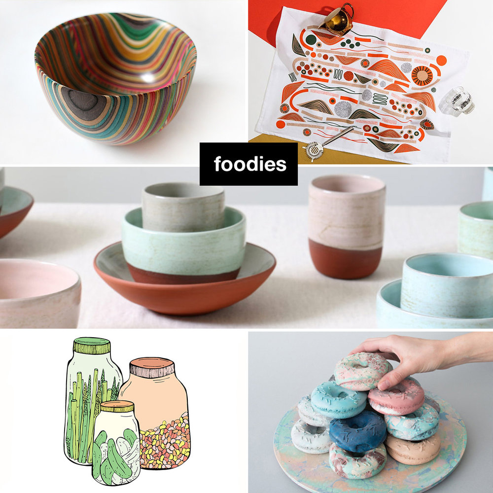 RB-Foodies copy.jpg