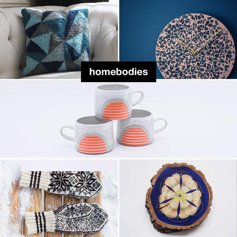 RB-Homebodies copy.jpg