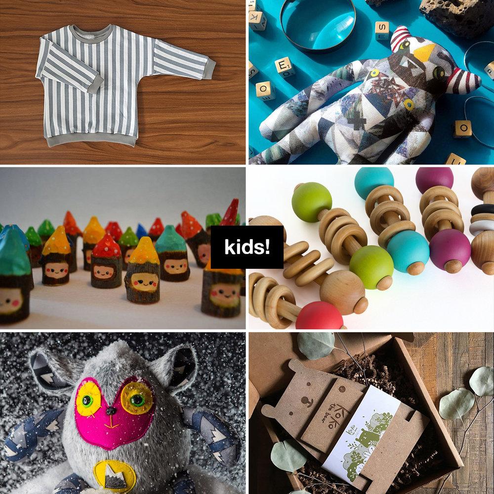 RB-Kids copy.jpg