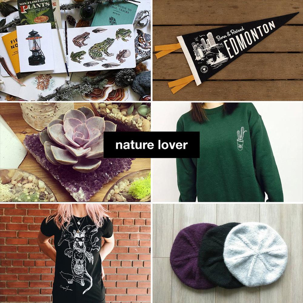 RB-NatureLovers copy.jpg