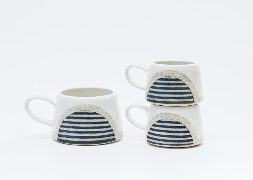 Sam Knopp Ceramics 2