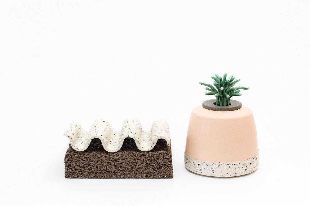 Sam Knopp Ceramics 3