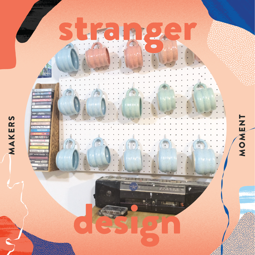 MakersMoment-StrangerDesign-02.png