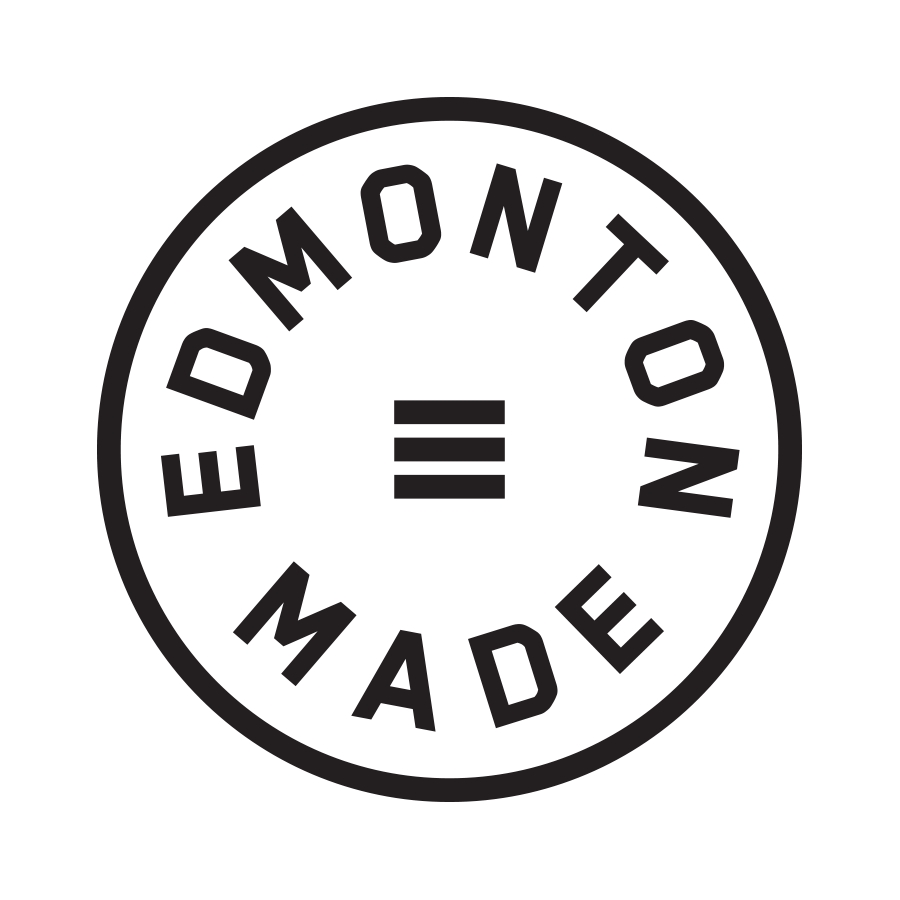 Edmonton-Made-Black-Transparent-900.png