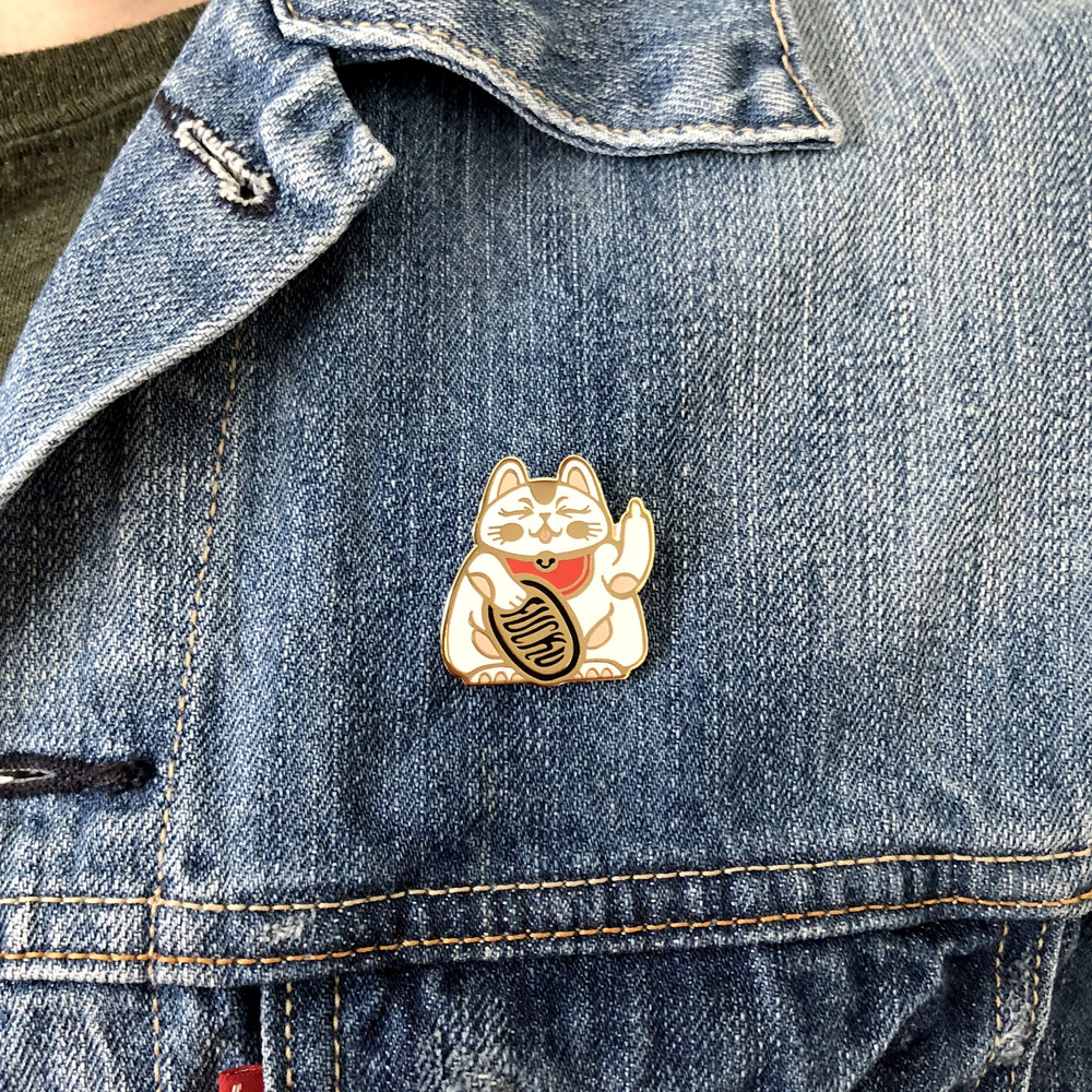Buhao-Pins-FortuneCat4.jpg